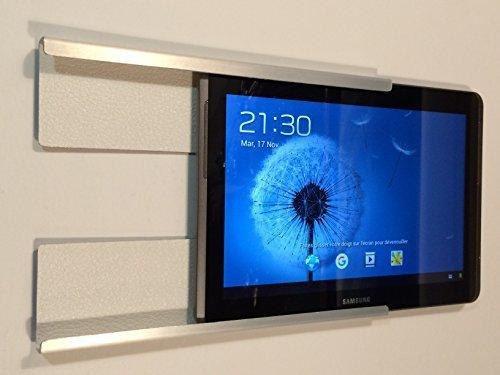 support-fixation-murale-domotique-compatible-toutes-tablettes-ipad-1-2-3-4-ipad-air-ipad-pro-samsung
