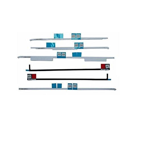 Olvins - Tiras adhesivas pantalla LCD iMac