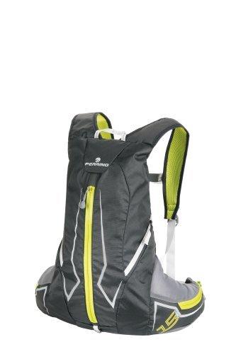 Ferrino backpack X-Track 8L Bag by Ferrino