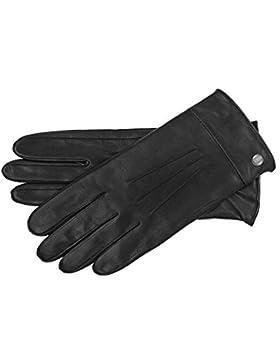 Roeckl Damen Handschuhe 13011-590