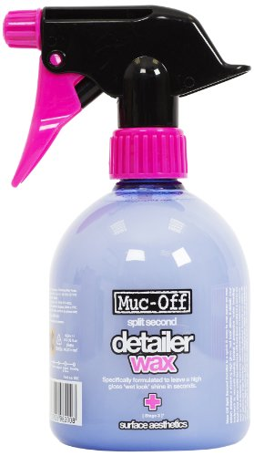 muc-off-auto-500-ml-de-cire-brillance