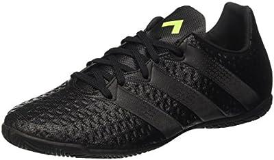 adidas Ace 16.4 In, Botas de Fútbol para Hombre