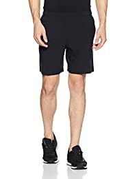 Under Armour LAUNCH SW 7'' Men's Short