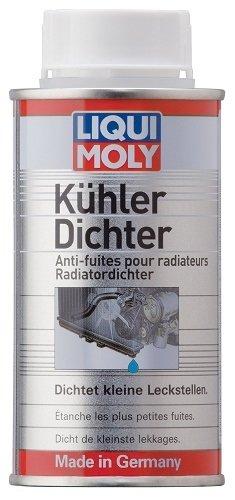LIQUI MOLY 3330 Kühler Dichter, 150 ml