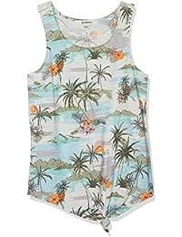 759ab88b Amazon.co.uk: Tanks & Camis: Clothing