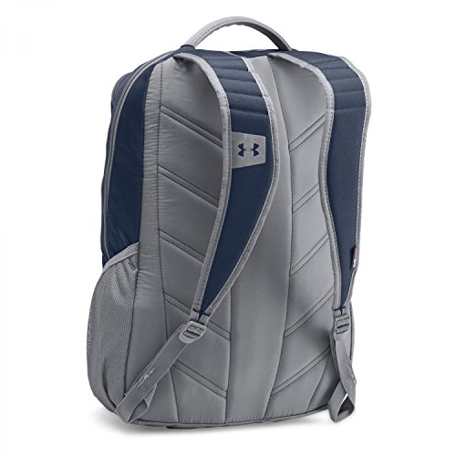 Under Armour Multisport/Multifunktion Rucksack UA Hustle Backpack II - Bolso de gimnasio