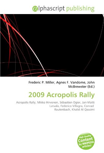 2009-acropolis-rally-acropolis-rally-mikko-hirvonen-sebastien-ogier-jari-matti-latvala-federico-vill