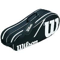 WILSON Advantage Tennis Bag Serie