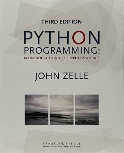 python book pdf