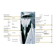 Il-grande-libro-degli-aerei-da-combattimento-Ediz-a-colori