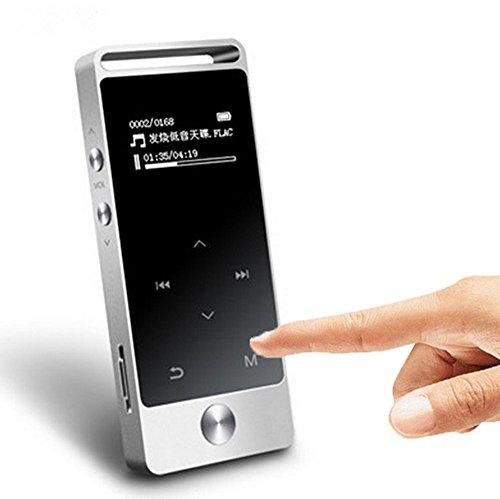 cfzc-8-gb-metall-korper-mp3-player-integrierter-lautsprecher-musik-player-mico-sd-karte-erweiterbar-