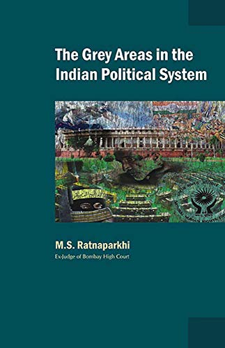 Indian Political System Ebook