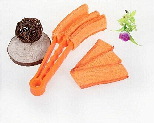 honeysuck-creative-lavable-ciegos-plumero-limpiador-de-persianas-cepillo-de-limpieza-limpieza-clip-c