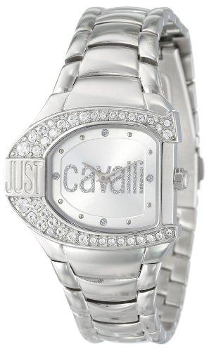 Just Cavalli R7253160615 - Orologio da donna