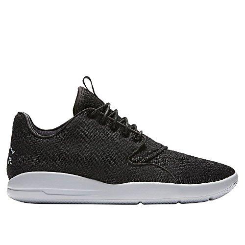 Nike Air Jordan Eclipse Schuhe Sneaker Turnschuhe Schwarz 724010 015, Größenauswahl:42 (Air Turnschuhe Jordan Nike)