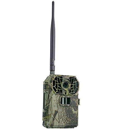 lianle-bestguarder-sg-999m-12-mp-infrarot-wildkamera-jagd-trail-uberwachungskamera-digitalkamera-108