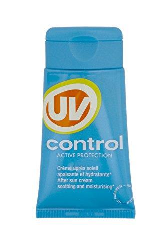 UV CONTROL Crème Après Soleil 50 ml