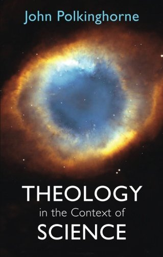 Theology in the Context of Science