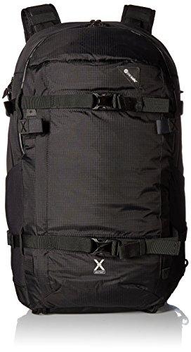 pacsafe-venturesafe-x40-plus-black-backpack-black