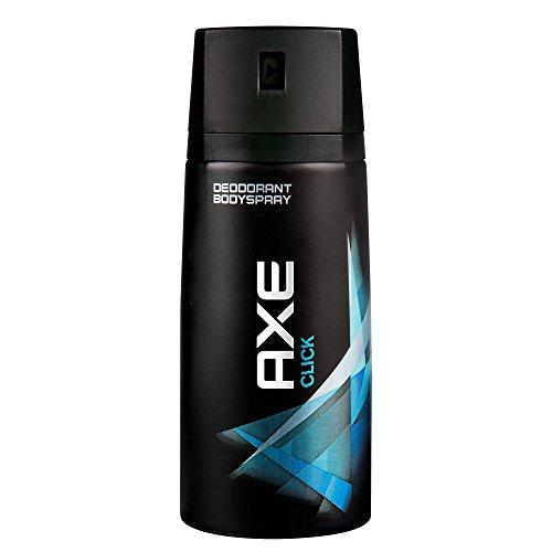 axe-click-deodorante-150-ml
