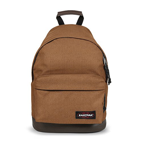 Eastpak Wyoming Sac à dos, 24 L, Crafty Beige