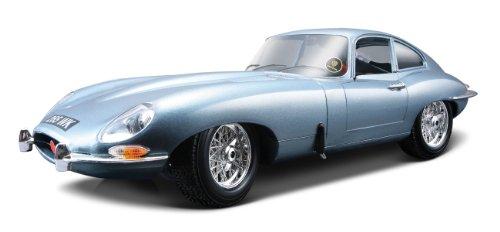 bburago-118-gold-jaguar-e-coupe-1961