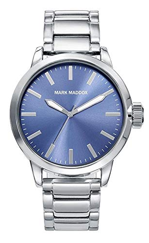 Mark Maddox - Men's Watch HM7009-37