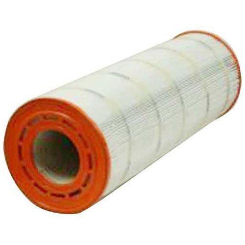 Pleatco Pool (Pleatco psr100-m4Ersatz Kartusche für sta-rite TX 100(Microban), 1Kartusche)
