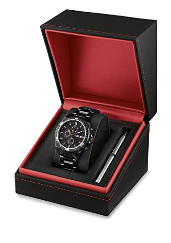bmw-m-chronograph-kollektion-2016-2018