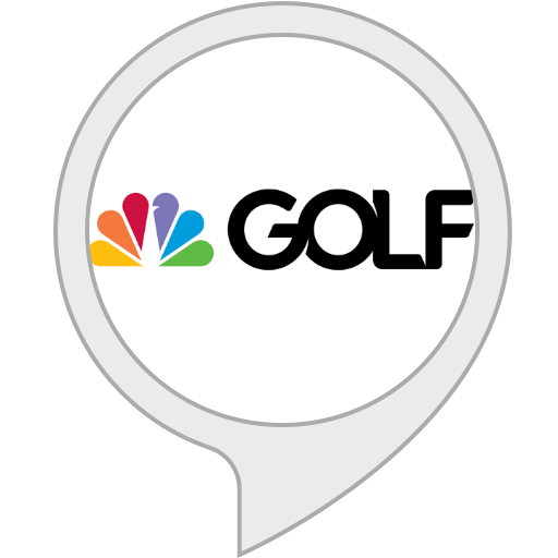 golf-channel
