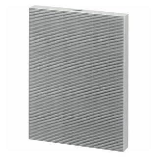 AeraMax Luftreiniger PlasmaTrue groß Hepa Filter
