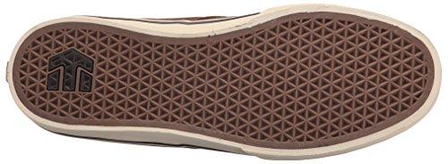 Vulc BROWN 200 Skateboardschuhe Brown Etnies Jameson Herren 5wnFXxg4q