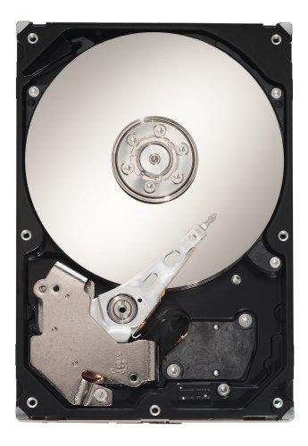 seagate-oem-st3500320ns-disque-dur-500-go-sata-barracuda-es-72002-7-200-rpm-memoire-cache-32-mo-disq