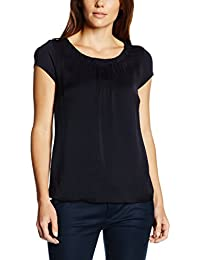 comma Damen T-Shirt 81.606.32.3062