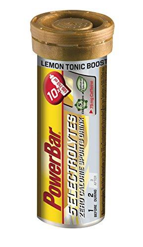 60-tavolette-di-bibita-isotonica-contenente-5-elettroliti-gusto-limone-e-caffeina