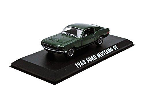bullitt-vehculo-1-43-1968-ford-mustang
