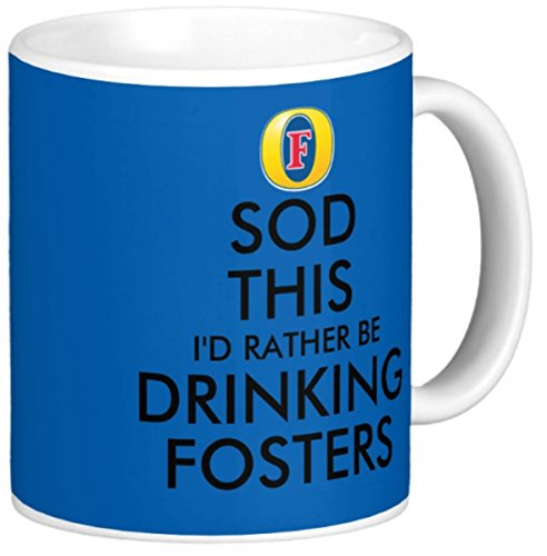 novelty-mug-sod-this-id-rather-be-drinking-fosters-a-fun-gift-for-any-fosters-lager-beer-fan-with-a-