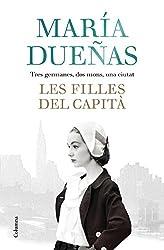 Les filles del Capità (Catalan Edition)