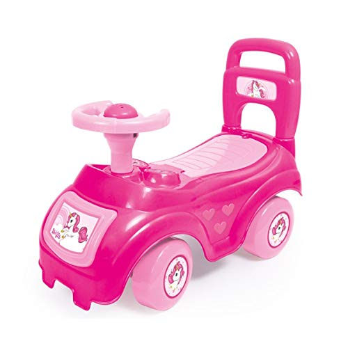 Vinsani® Unicorn Sit & Ride On P...