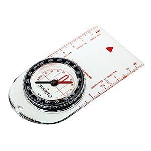 Suunto Kompass A-10