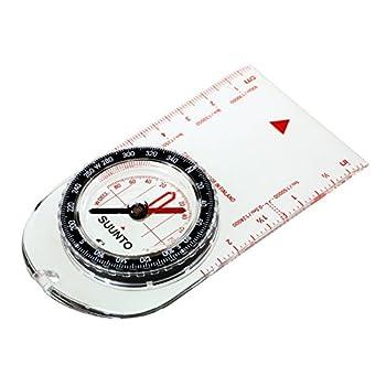 Suunto A 10 Cm Nh Compass...