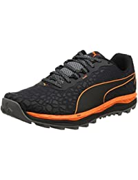 Puma Herren Speed Ignite Trail Outdoor Fitnessschuhe