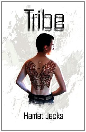Tribe Cover Image