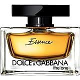 The one essence eau de parfum vapo 65 ml
