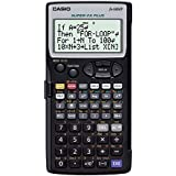 Casio FX-5800P-N Japanese Program Functional Calculator
