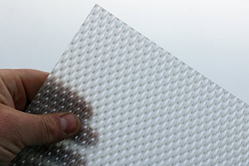 bubble-design-special-effects-sheet-thin-plastic