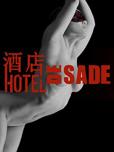Hotel De Sade [OV]