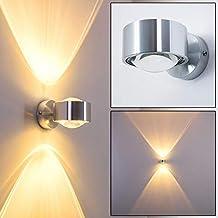 Suchergebnis auf Amazon.de für: indirekte beleuchtung wohnzimmer
