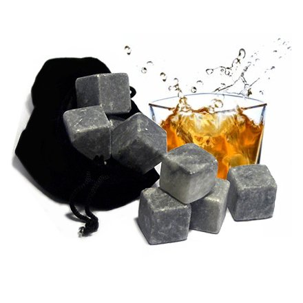 whiskey-stones-o-piedras-del-whisky-no-aguan-el-licor-regalo-original-set-de-9-rocas-de-esteatita-na