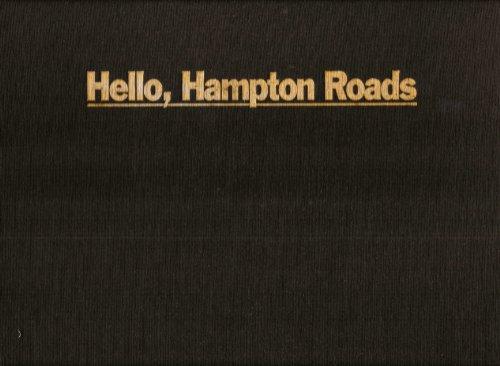 Heelo Hampton Roads